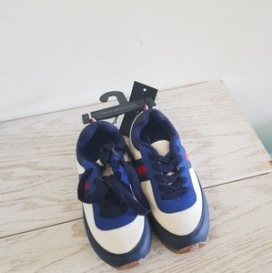 Tommy Hilfiger Sneakers for Boys